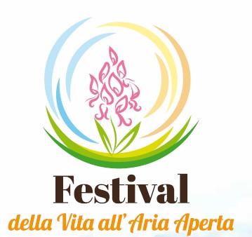 Festival all'aria aperta – Monteviale da Lunedì 22/05/2017 a Domenica 28/05/2017